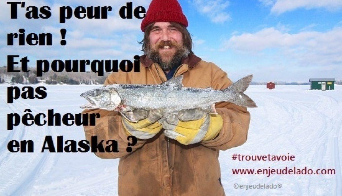 Avent Enjeu de l'ado pêcheur 12 déc 2011